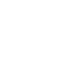 DC Sweet Potato Cake
